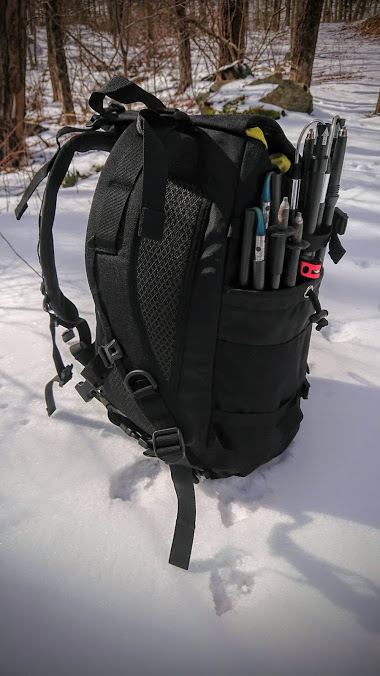 f802f4b7c Topo Designs Mountain Pack Review -