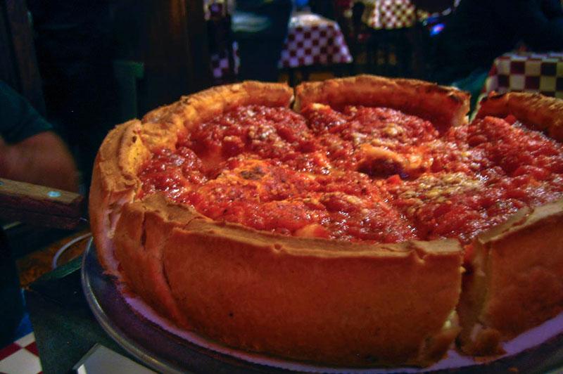 chicago-pizza-full1