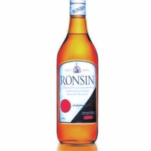 Rum Alternatives