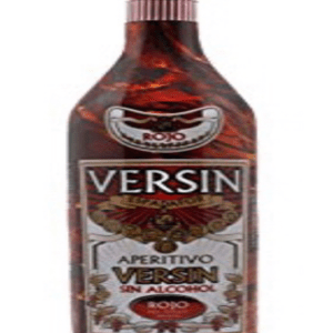 Vermouth Alternatives