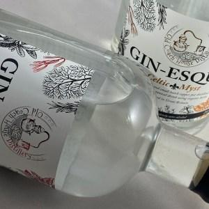 Gin-Esque