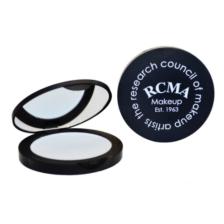 alcone makeup RCMA powder