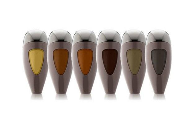 TEMPTU Airpod Airbrush Root Touch-up Hair Color $35 each
