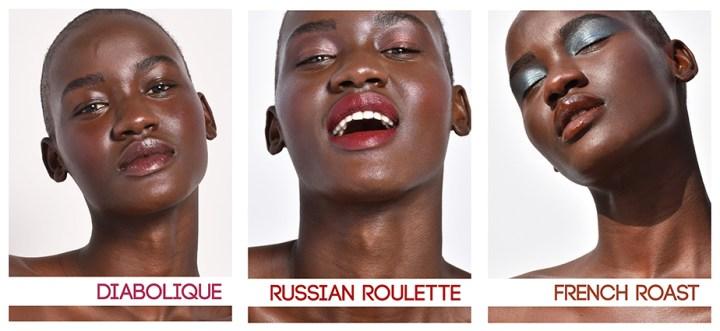Alcone Company New Lip New Look 2