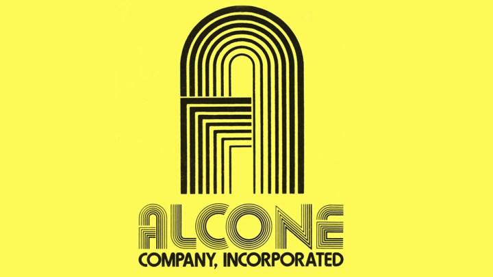 Welcome to the Alcone Archives