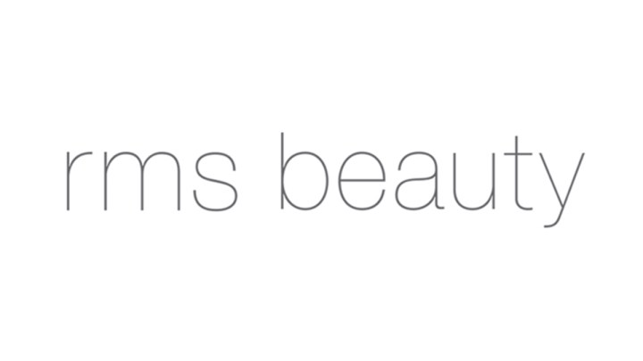 RMS Beauty: The Natural Makeup Brand Pros Love