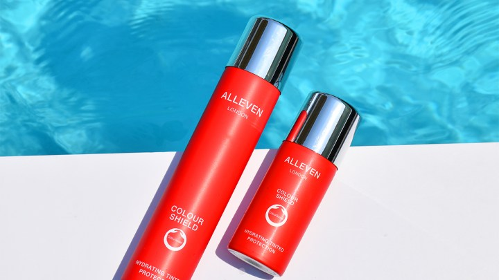 Top Products for a Beautiful Summer Body