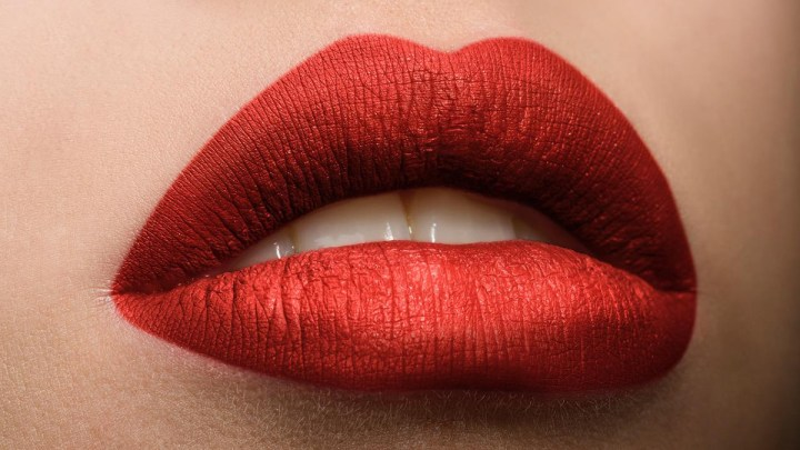 Top Products For Celebrating National Lipstick Day