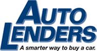 Auto Lenders