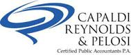 Capaldi-Reynolds-Pelosi