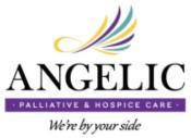 Angelic Hospice