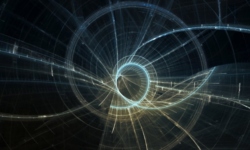 Should you be thinking of Quantum Computing?