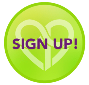 Sign up for The Alignment Project Newsletter