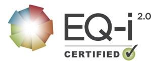 EQi 2.0 Certified