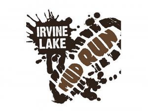 IrvineLakeMudRun