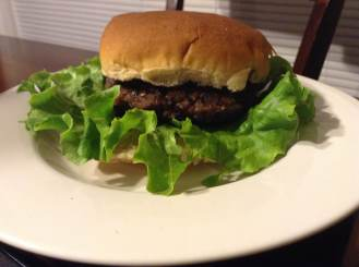 black-bean-burger-done
