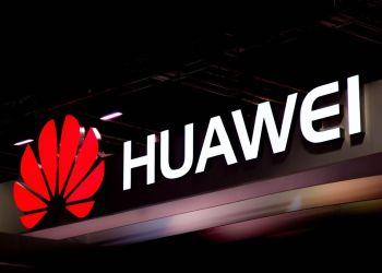 Google ยุติทำธุรกิจกับ Huawei ส่งผลต่อ Android รุ่นใหม่ๆ
