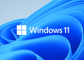 Microsoft เปิดตัว Windows 11 สร้างประสบการณ์ใหม่ ให้คุณใกล้ชิดกับสิ่งที่รักยิ่งขึ้น