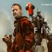 "Apple Original Films ปล่อยตัวอย่างภาพยนตร์ ""Finch"" แสดงนำโดย Tom Hanks ฉายพร้อมกันวันเสาร์ที่ 6 พฤศจิกายน บน Apple TV+"