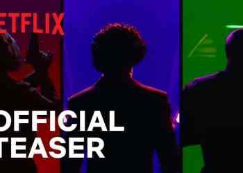 "Netflix ปล่อยทีเซอร์แรก ""COWBOY BEBOP"" ก่อนเปิดฉากปฏิบัติการล่าค่าหัวสุดขอบอวกาศ 19 พฤศจิกายนนี้"