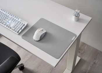 RAZER X PRODUCTIVITY SUITE ชุดอุปกรณ์คอมพิวเตอร์สุดล้ำเพื่อประสิทธิภาพการทำงานที่เหนือกว่า