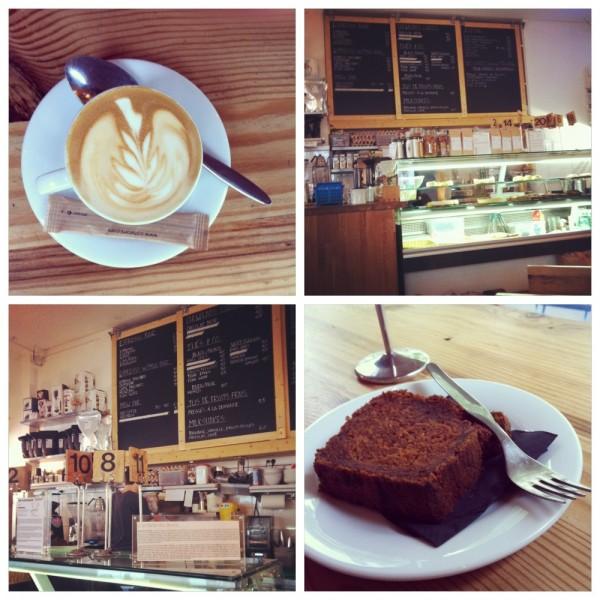 KB-Cafe-Paris-TLT-e1369063216242