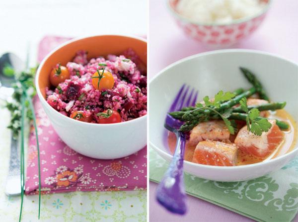 collage-tartine-gourmande-TLT