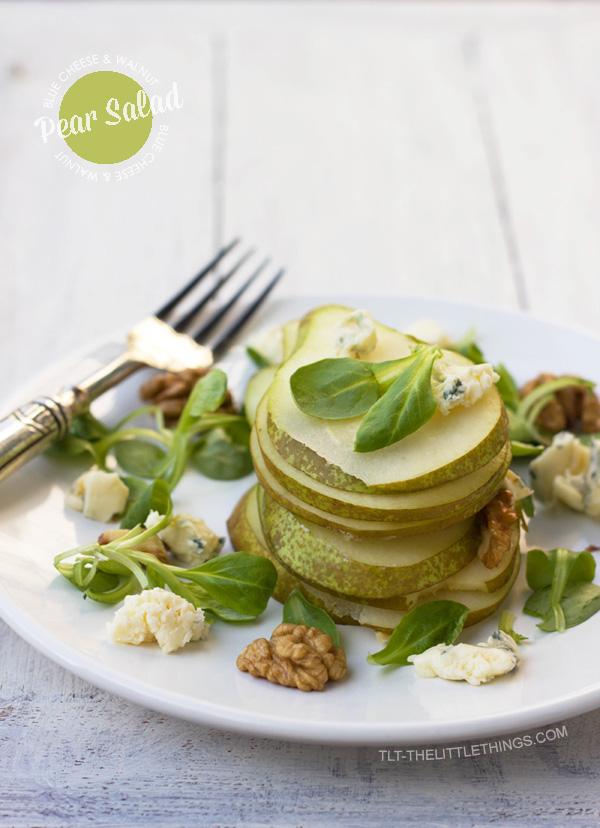 pear-blue-salad-stamp-TLT