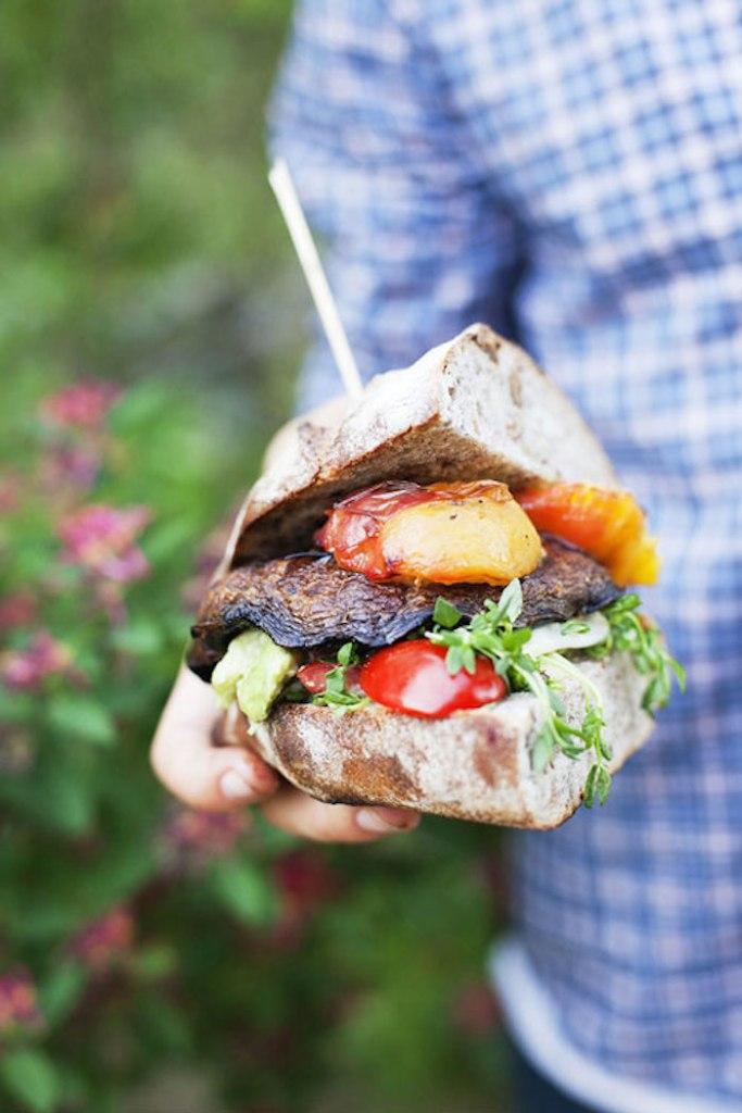 Portobello_burger_GK_TLT