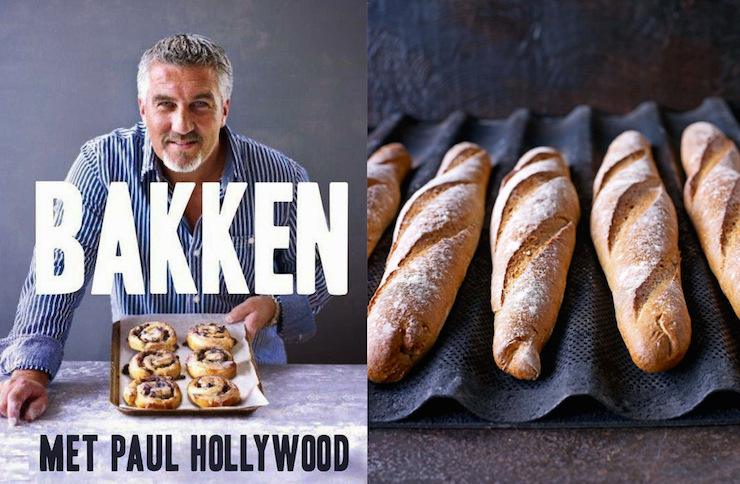 bakken-Paul-Hollywood-TLT