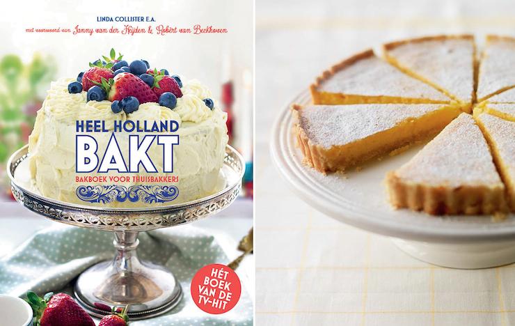 heel-holland-bakt-boek-TLT