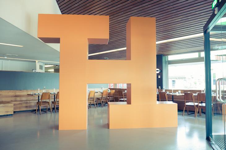 THT_Amsterdam2_TLT