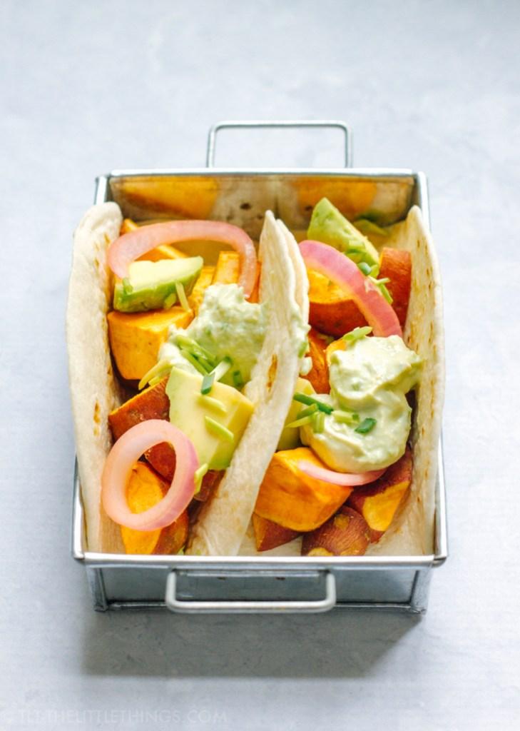 tacos-sweet-potato-zoete-aardappel-TLT