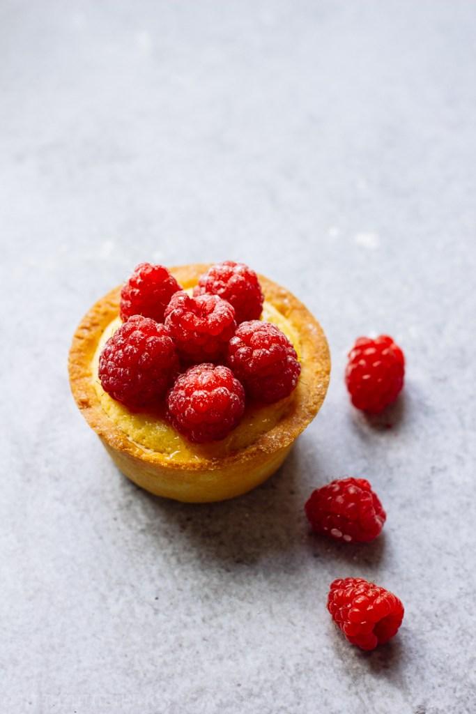 raspberry-tarts-frambozen-taartjes-petit-gateau-TLT-2