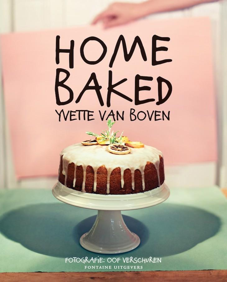 home_baked_yvettevanboven_TLT_review