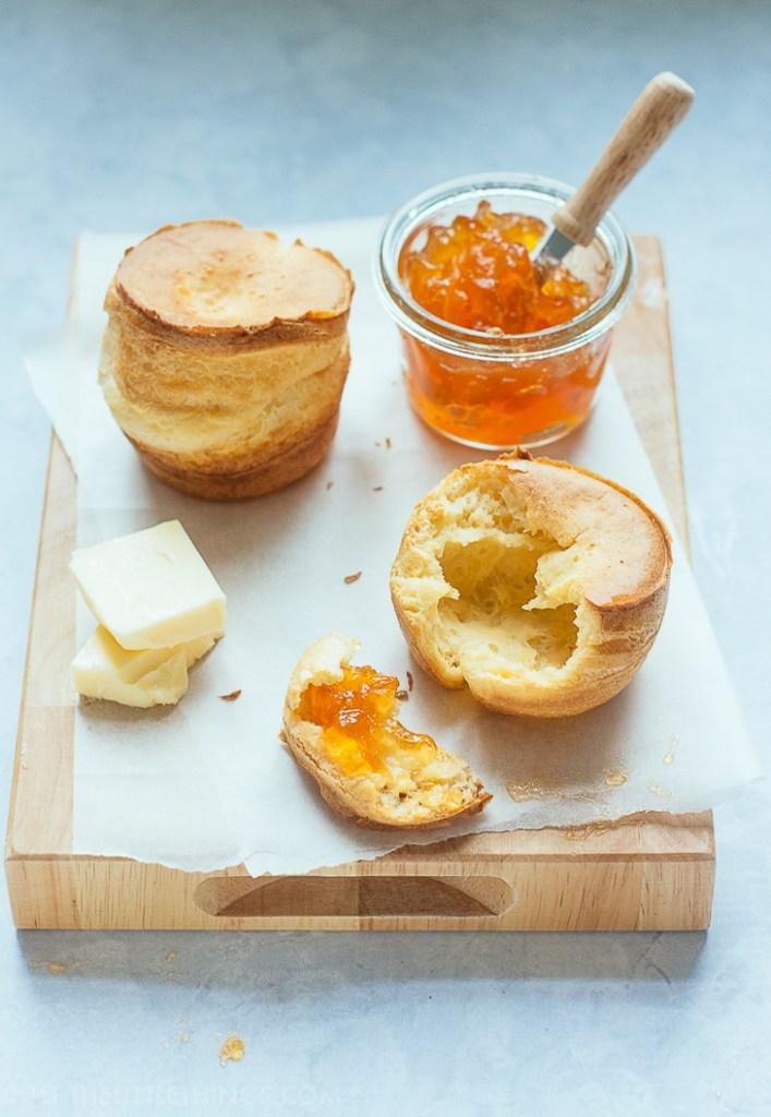 popovers_TLT_yvette_vanboven_homemade