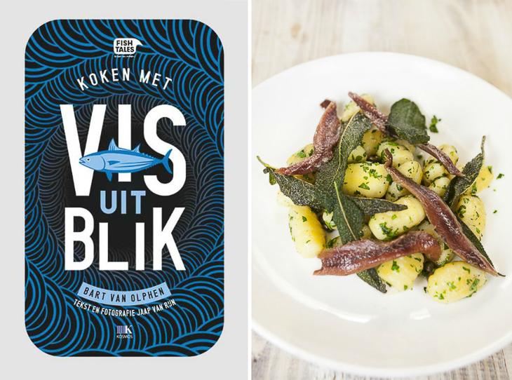 vis_uit_blik_kookboek_TLT