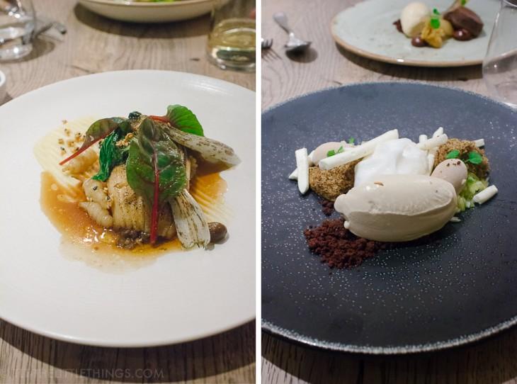 restaurant_kok_au_vin_brugge_TLT-3-e1424167547676
