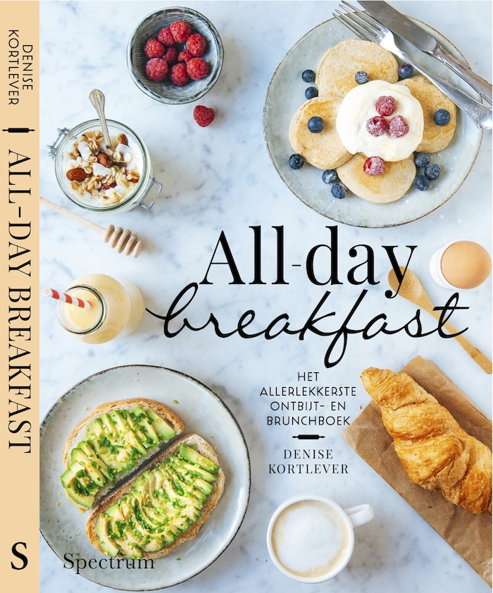all_day_breakfast_kookboek