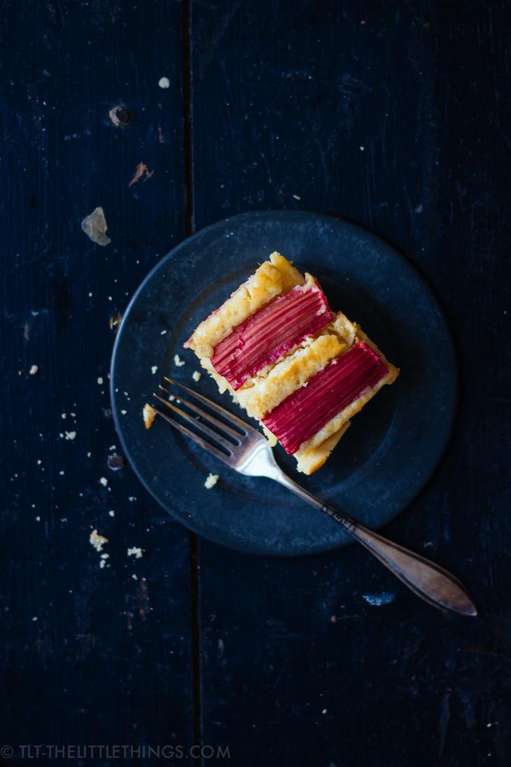 rhubarb_ricotta_cake_rabarber_TLT-2