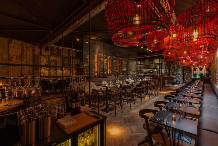 panache_amsterdam_restaurant_TLT