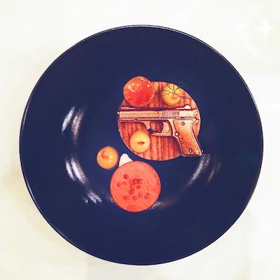 jaimie_bond_dessert_TLT
