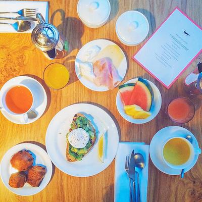 porter_ontbijt1