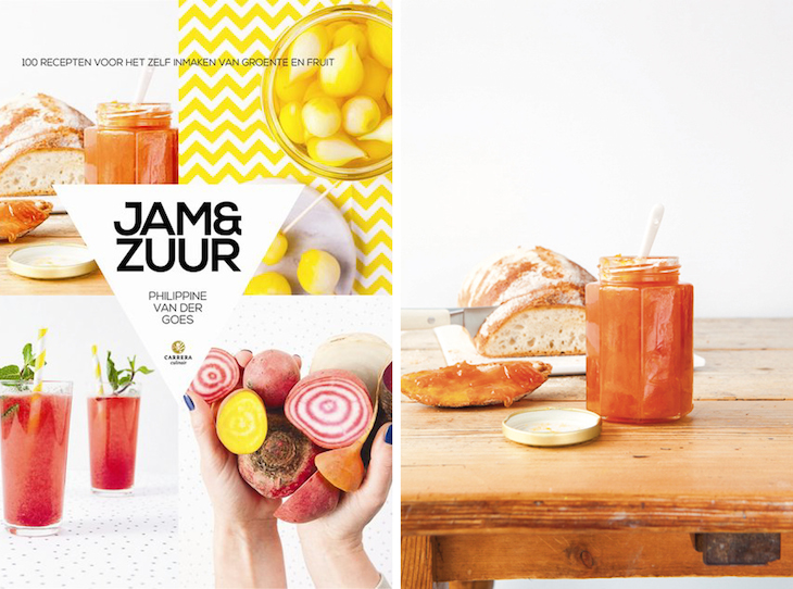 jam_zuur