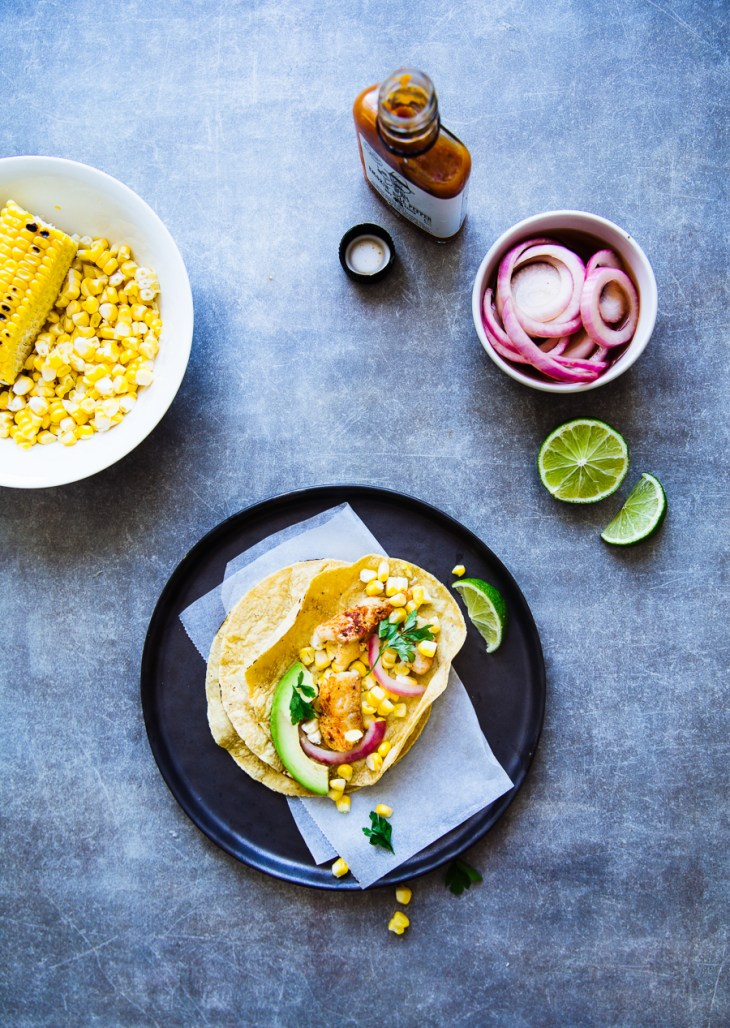 fish_taco_vistaco_avocado-4