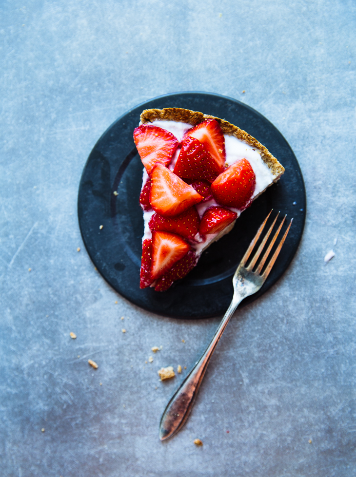 strawberry_tart_coconut_cream_aardbeitaart_kokosroom