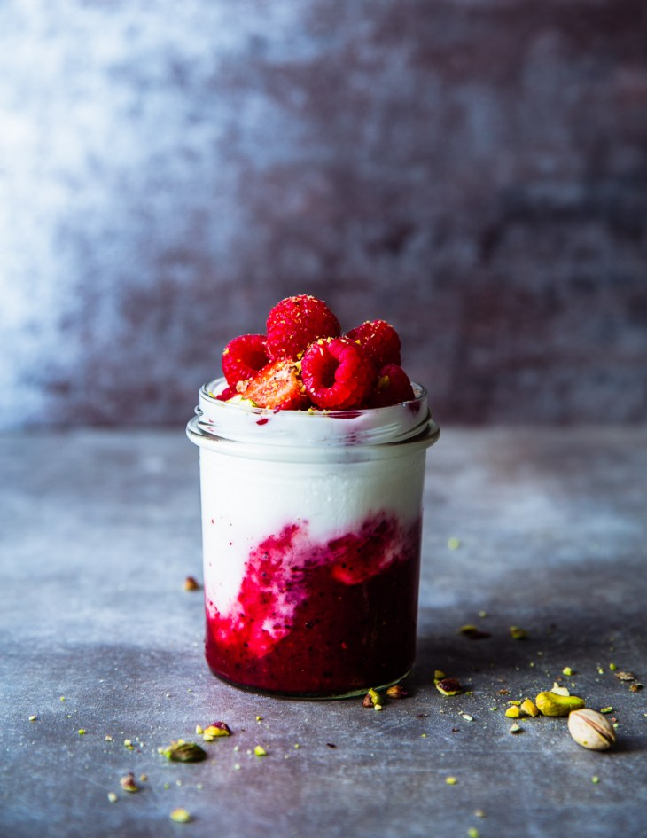layered_smoothie_laagjes_yogurt_pistachio
