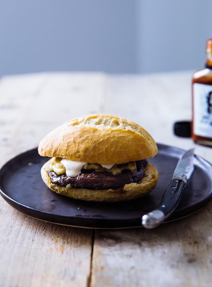 portobello_burger_remeker