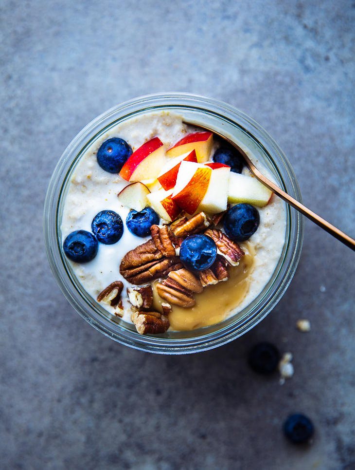 tadk_all_day_breakfast_bowl_yoghurt_barn
