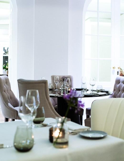 swych_restaurant_amsterdam_header